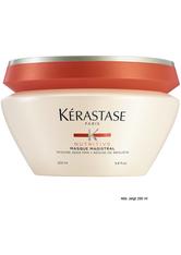 KÉRASTASE - Kérastase Nutritive Masque Magistral -  500 ml - HAARMASKEN
