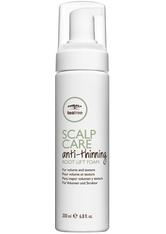 Paul Mitchell Tea Tree Scalp Care Anti-Thinning Root Lift Foam 200 ml Schaumfestiger