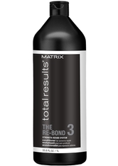 Matrix Total Results Re-Bond Extreme Damaged Hair Conditioner for Coloured Hair 1000ml