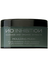 No Inhibition Haarstyling Styling Moulding Mudd 75 ml