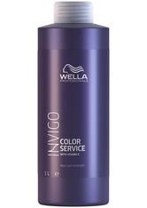 Wella Professionals Invigo Color Service Post Color Treatment 1000 ml