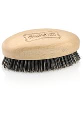 Proraso Military Brush Handbürste 10,7 x 6,3 cm