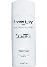 LEONOR GREYL - Leonor Greyl Bain Traitant a La Propolis 200 ml - SHAMPOO