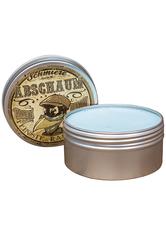 RUMBLE59 - Rumble59 Abschaum Rasierseife 250 ml - RASIERSCHAUM & CREME