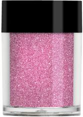 CND Multi Glitz Glitter Valentine 8 g