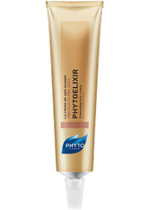PHYTO - Phytoelixir Waschcreme 75 ml - CLEANSING