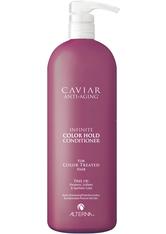 Alterna Caviar Kollektion Infinite Color Hold Conditioner 1000 ml