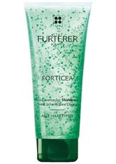 RENÉ FURTERER - Rene Furterer Forticea Vitalisierendes Shampoo 200 ml - SHAMPOO