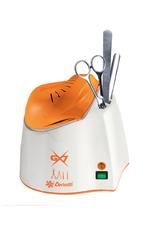 COMAIR - Comair Sterilisator GX7  mit Quarzkugeln - Haarfärbetools
