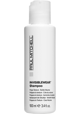 Paul Mitchell Invisiblewear® Haarshampoo 100.0 ml