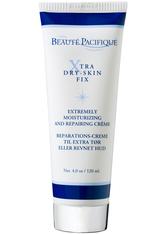 Beauté Pacifique X-Tra Dry Skin Fix Repairing Cream / Tube 120 ml Körpercreme