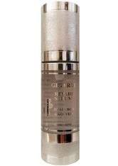 Gigarde Repair Serum Hyaluron 30 ml