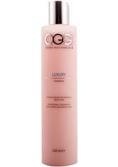 OGGI - Oggi Luxury Shampoo - SHAMPOO