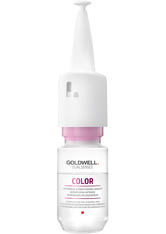 GOLDWELL - Goldwell Dualsenses Color Intensive Conditioning Serum Packung mit 12 x 18 ml - CONDITIONER & KUR
