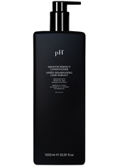pH Smooth Perfect Conditioner 1000 ml