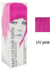 STARGAZER - Stargazer Haartönung UV Pink - HAARTÖNUNG
