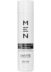 dusy professional Envité Men Anti-Dandruff Shampoo 250 ml