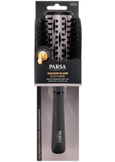 PARSA Beauty Keratin Care & Shine Pflegebürste Rundbürste 44 mm