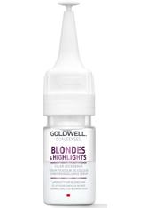 Goldwell Produkte Goldwell Produkte Color Lock Serum Haarserum 216.0 ml