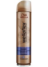 Wellaflex Styling Haarspray Volumen Haarspray stark 250 ml