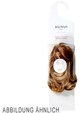 BALMAIN - Balmain Clip-In Bun Memory Hair Sydney - EXTENSIONS & HAARTEILE
