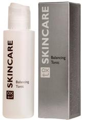 toxSKINCARE Balancing Tonic 100 ml