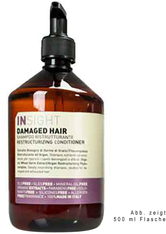 Insight Restructurizing Conditioner Damaged Hair 400 ml