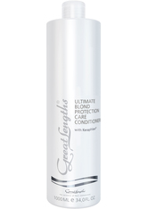 Great Lengths Ultimate Blond Protection Care Conditioner 1000 ml