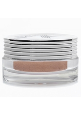 REFLECTIVES - Reflectives Mineral Foundation neutral hell 6 g - FOUNDATION