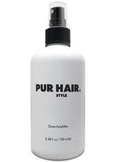 Pur Hair Style Shine Amplifier 75 ml Glanzspray