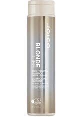 Joico Produkte Brightening Shampoo Haarfarbe 300.0 ml