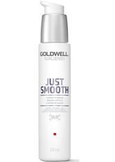 Goldwell Dualsenses Just Smooth 6 Effects Serum 100 ml Haarserum