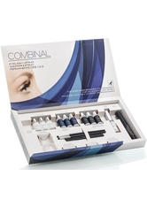 COMBINAL - Combinal Eyelash Lifting Set - Augenbrauen- & Wimpernserum
