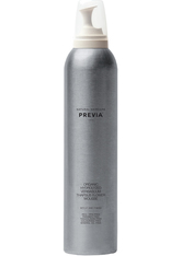 PREVIA Mousse with Verbascum Flower Normal, 300 ml