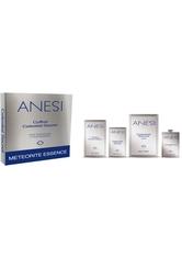 ANESI BEAUTE - ANESI Celestial Secret Kit - Pflegesets