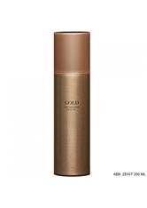 GOLD Professional Haircare Dry Shampoo 50 ml