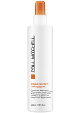 Paul Mitchell Haarpflege Color Care Color Protect Locking Spray 250 ml