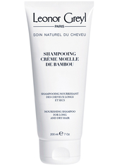 LEONOR GREYL - Leonor Greyl Shampooing Crème Moelle de Bambou 200 ml - SHAMPOO
