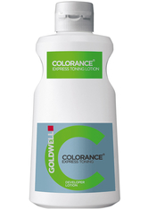 Goldwell Colorance Soft Color Colorance Express Toning Lotion, 1000 ml