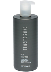 ARTISTIQUE - Artistique Youcare Men Shampoo 50 ml - SHAMPOO & CONDITIONER