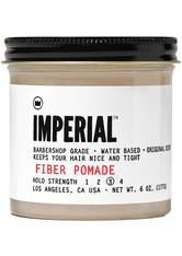 Imperial Herrenpflege Haarstyling Fiber Pomade 177 ml