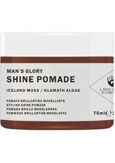 Dear Beard Man's Glory Shine Pomade 75 ml