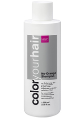 HNC No Orange Shampoo 1000 ml