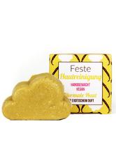 Lamazuna Reinigung Feste Hautreinigung - Exotischer Duft 25g Gesichtsseife 25.0 g