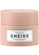 MARIA NILA - Maria Nila Minerals Gneiss Moulding Paste - GEL & CREME