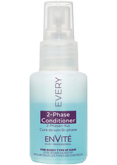 Dusy Professional EnVité 2-Phasen Conditioner 50 ml Spray-Conditioner