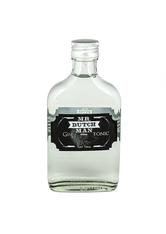 MR.DUTCHMAN - Mr. Dutchman Gin Tonic Hair Tonic 200 ml - TOOLS