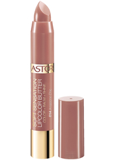 Astor Make-up Lippen Soft Sensation Lipcolor Butter Nr. 014 Amazon Chic 1 Stk.