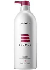 Goldwell Produkte Color Shampoo Haarfarbe 1000.0 ml