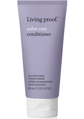 Living Proof Produkte Conditioner Haarfarbe 60.0 ml